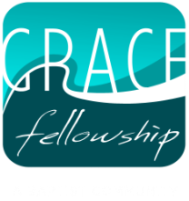 Grace Fellowship Baptist Church in Bulverde, Texas