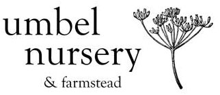 umbel nursery & farmstead