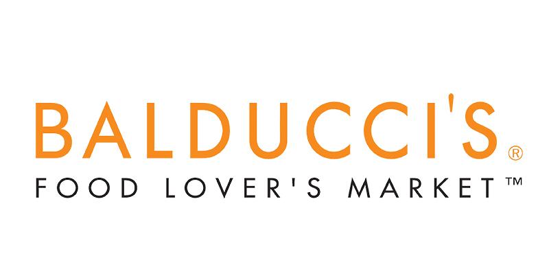 balducci logo.jpg