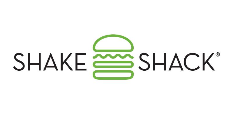 shake shack logo.jpg