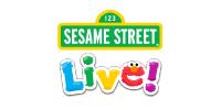 Sesame_Street_Live.jpg