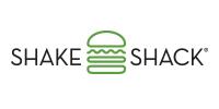 ShakeShack.jpg