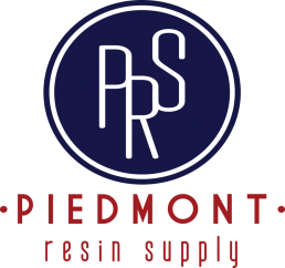 Piedmont Resin Supply
