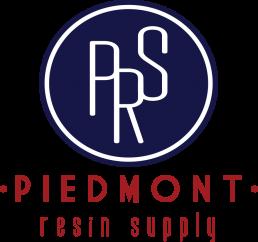 Piedmont Resin Supply