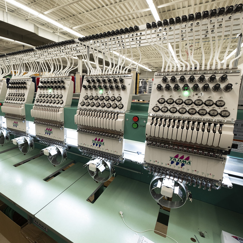 embroidery-machinery-square.jpg