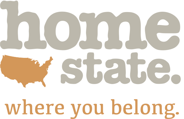 home_state_tag.png