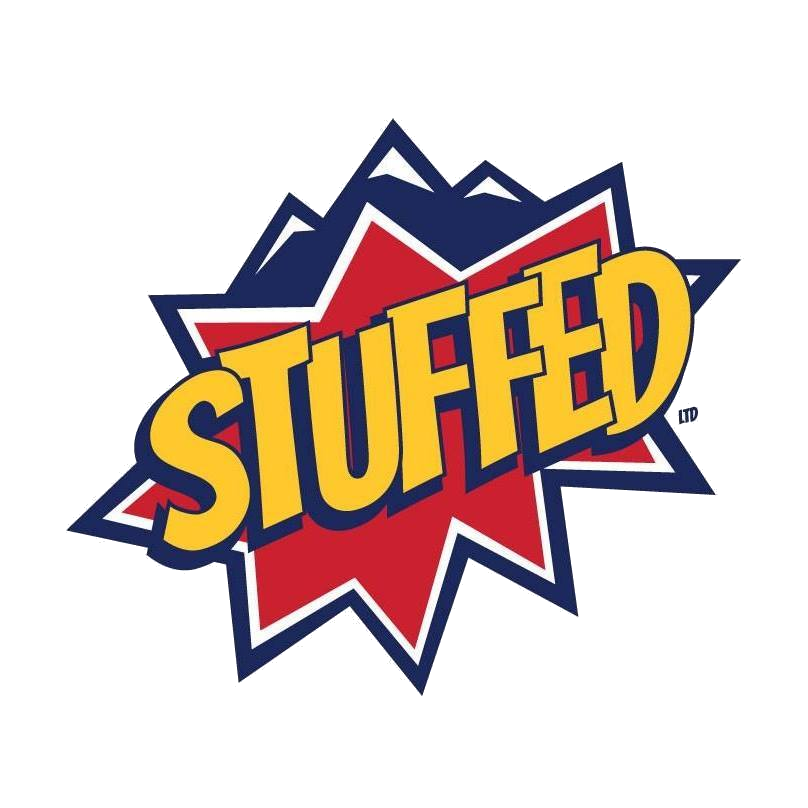 Stuffed Food Truck | Winter Park Colorado Food Truck