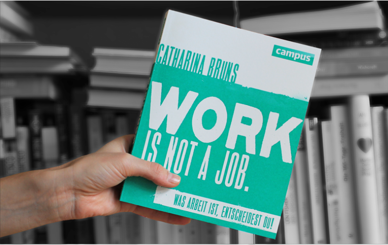 workisnotajob_buch.png