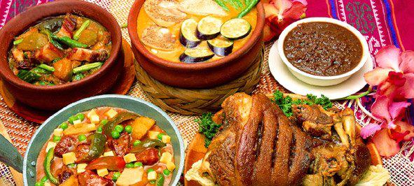 philippine_food.jpg