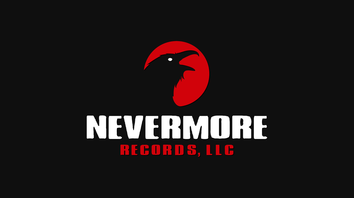 Nevermore Records, LLC