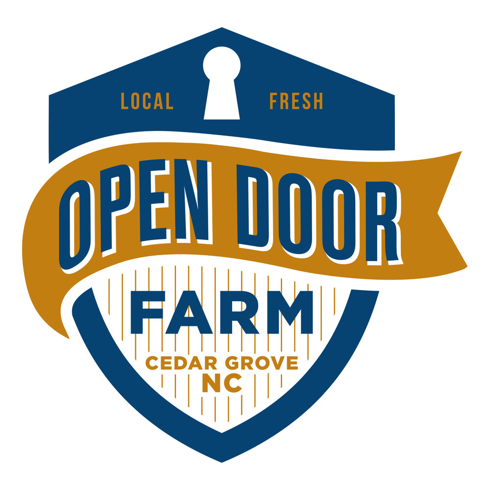 Ross Mickens - Open Door Farm logo.jpg