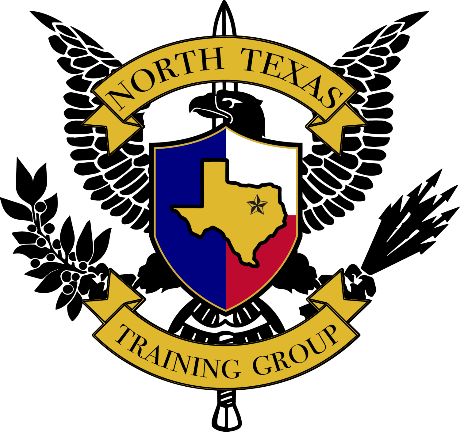 North Texas Training Group