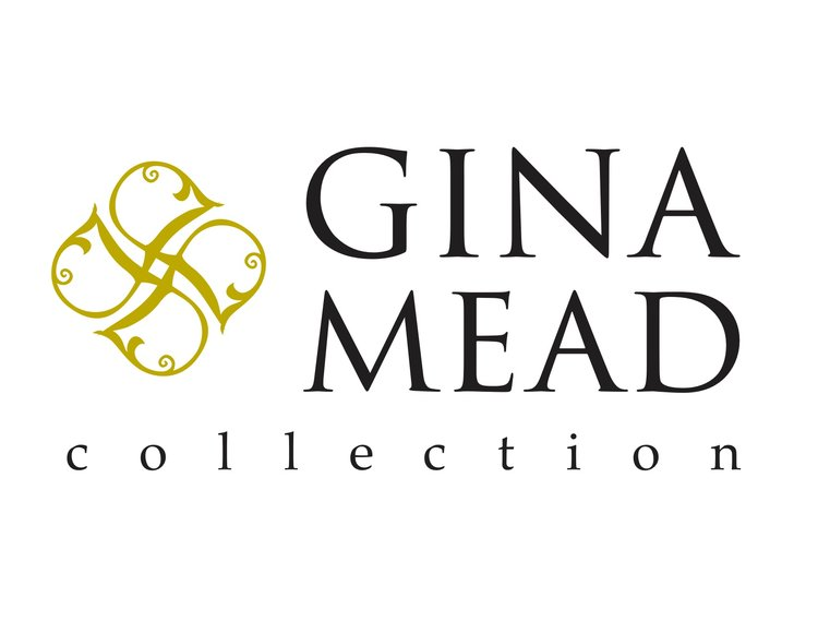 Gina Mead Collection