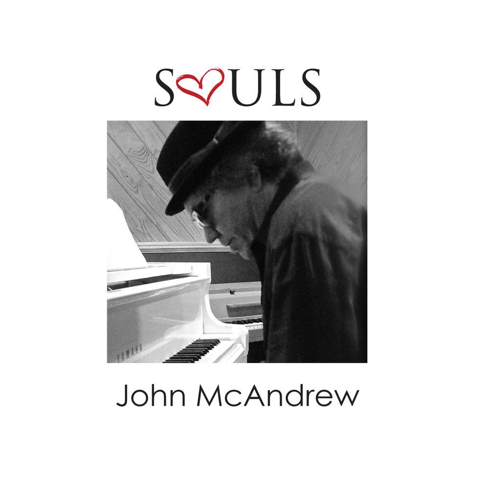 JohnMcAndrew_Souls_Cover_Kobalt.jpg