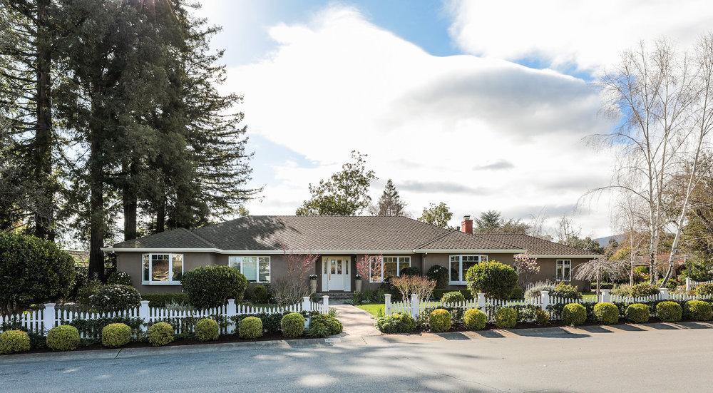 380 Hacienda Exterior Blu Skye Media-5207-X3.jpg