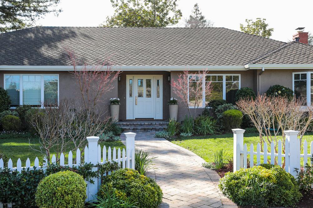 380 Hacienda Exterior Blu Skye Media-5209-X3.jpg