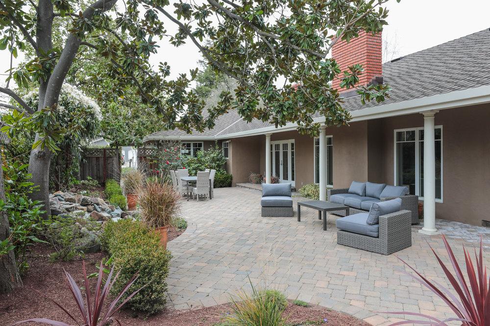 380 Hacienda Blu Skye Media-6469-X3.jpg