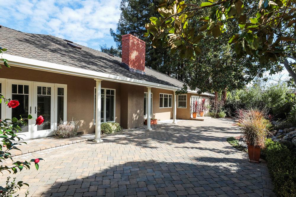 380 Hacienda Exterior Blu Skye Media-5214-X3.jpg
