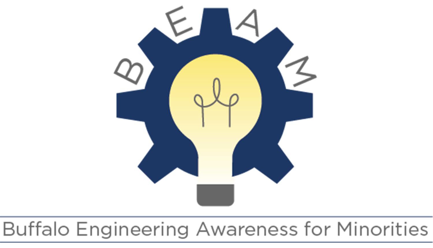 Buffalo Engineering Awareness for Minorities