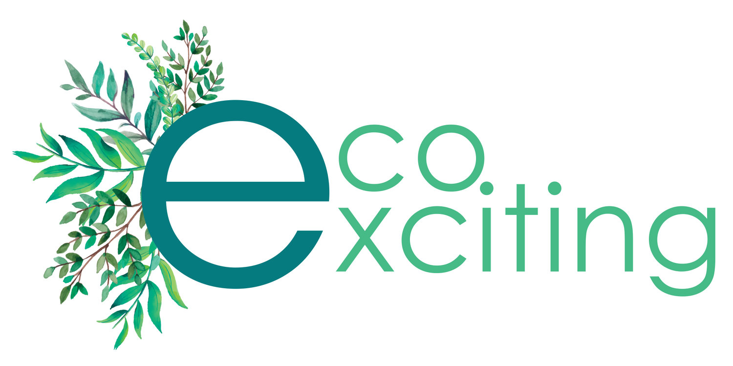 EcoExciting