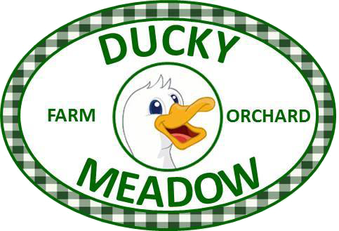 Ducky Meadow Farm and Orchard