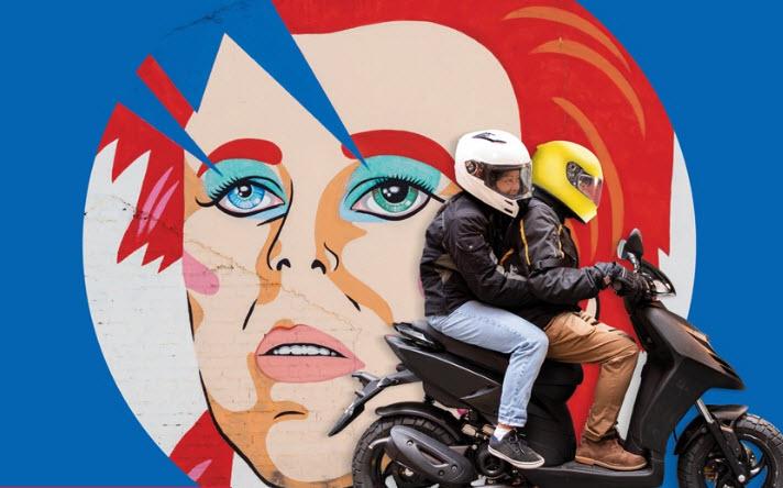 1 moped.jpg