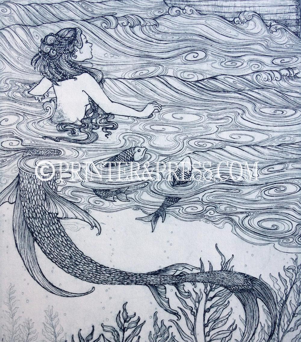 MermaidEtchWeb2.jpg