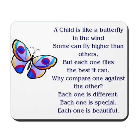 a_child_is_like_a_butterflyspecial_and_beautifu