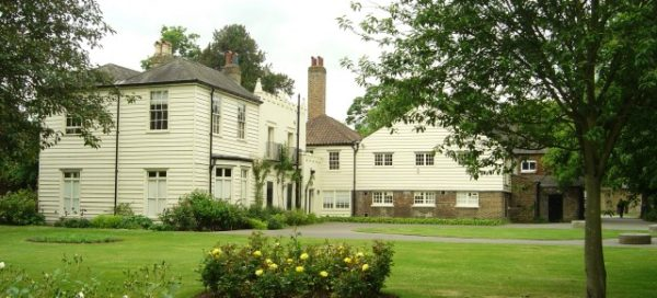 The-London-Acorn-School