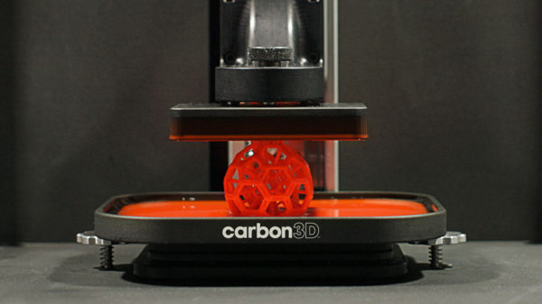 carbon3d_in_action