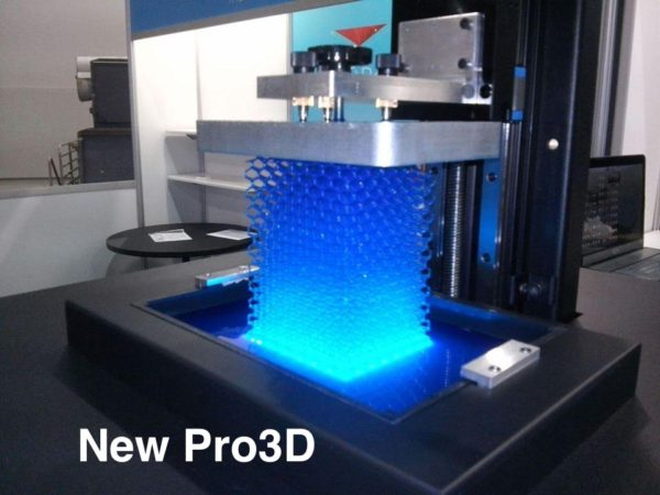 newpro3d_in_action