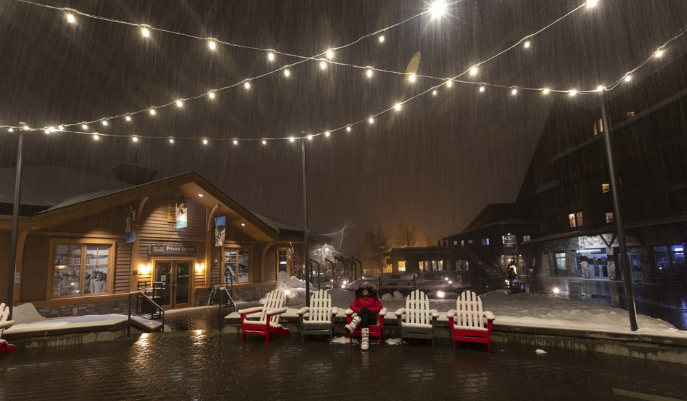 winter-park-colorado-night-2