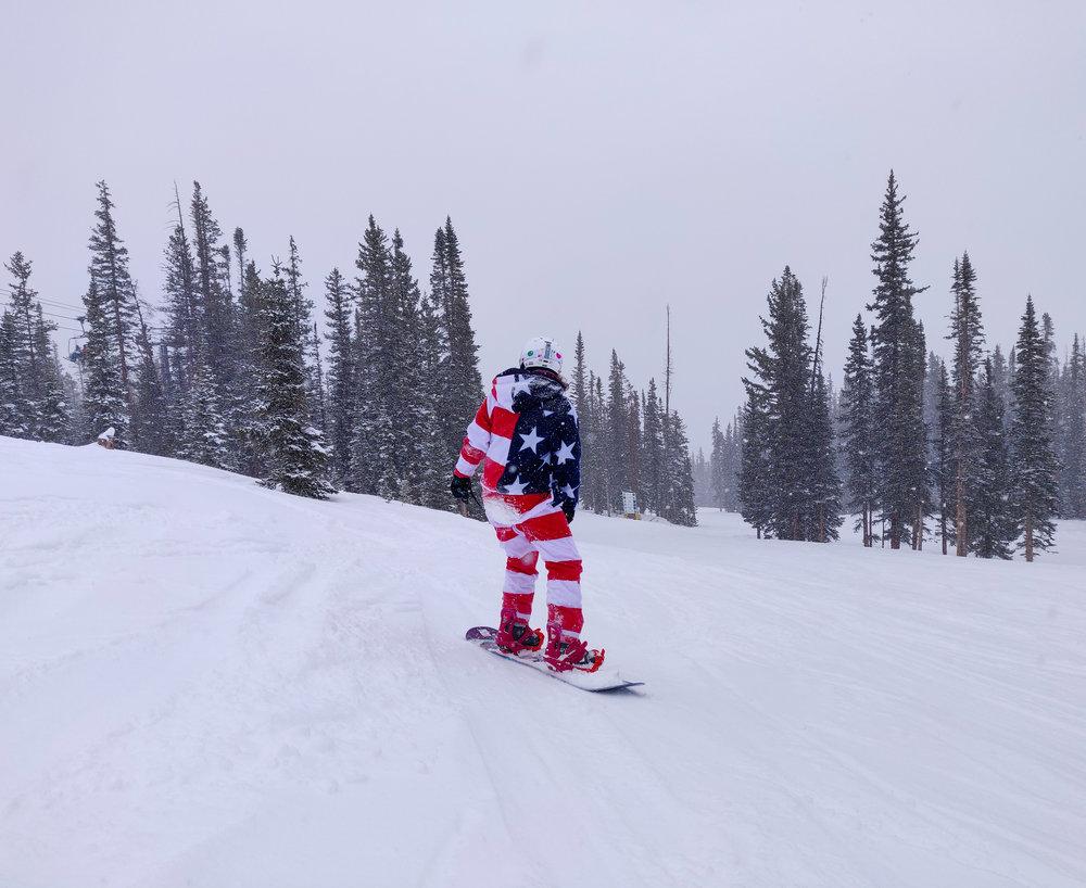 snowboarding-colorado-winter-park-1