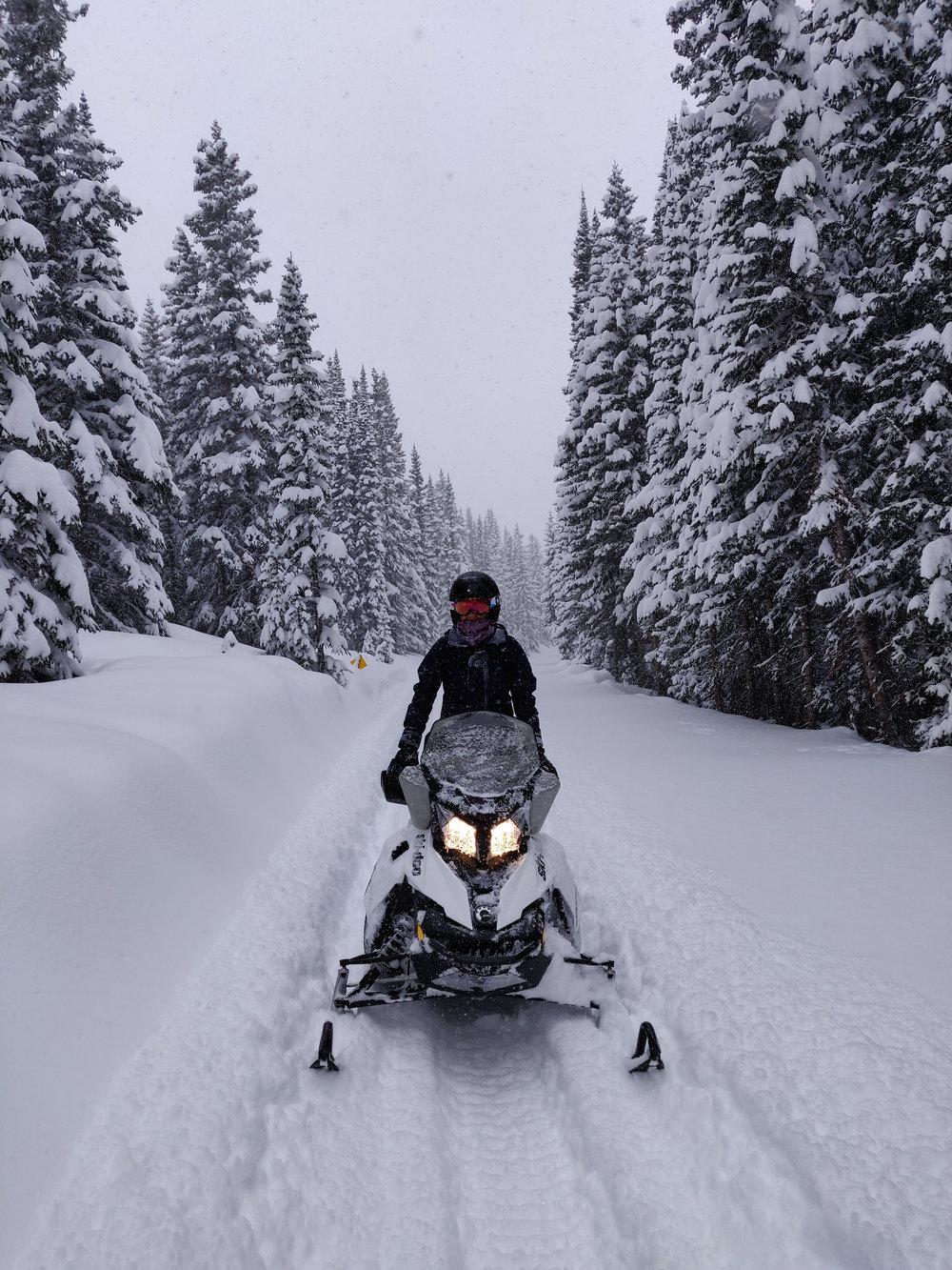snowmobiling-winter-park-colorado