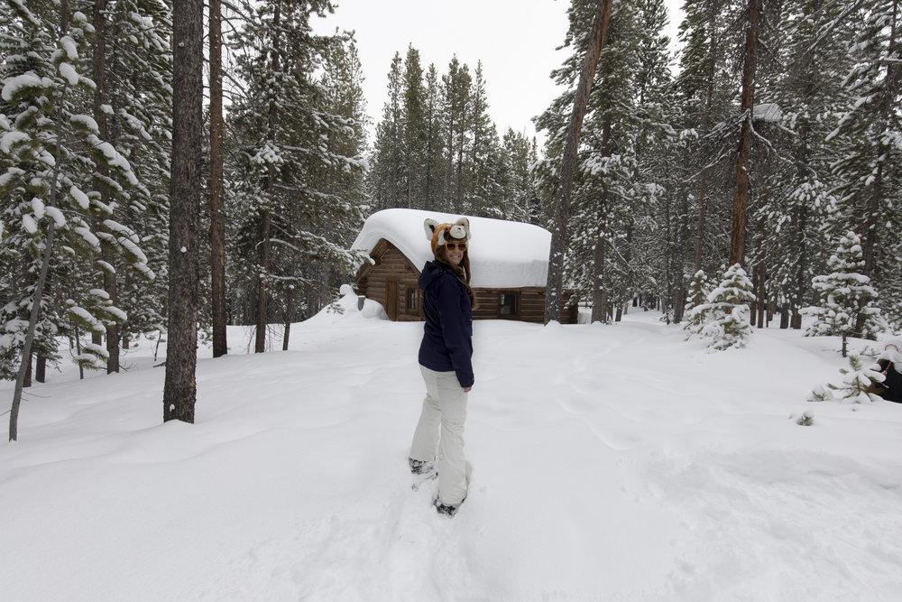 snowshoeing-winter-park