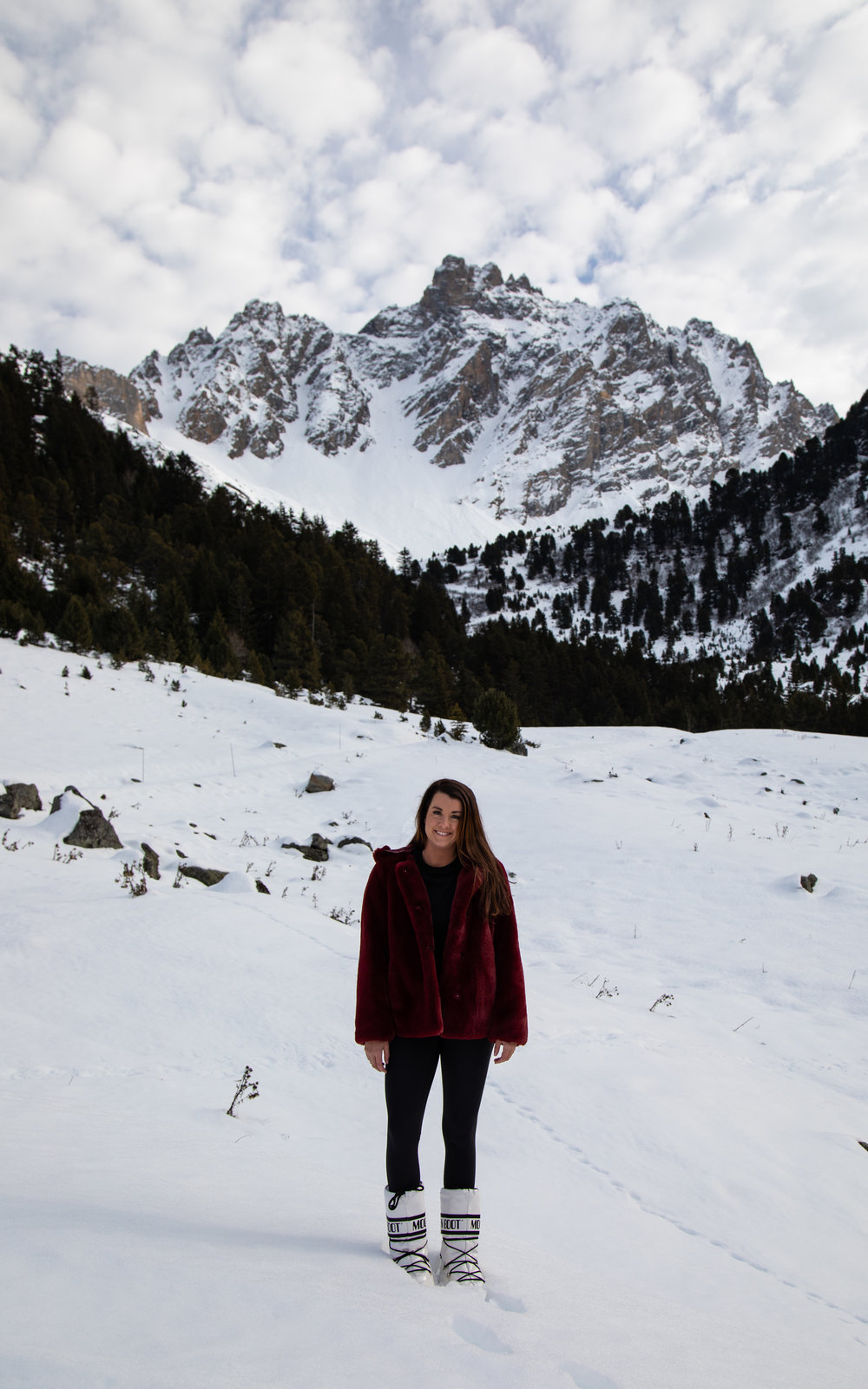 meribel-hiking-france