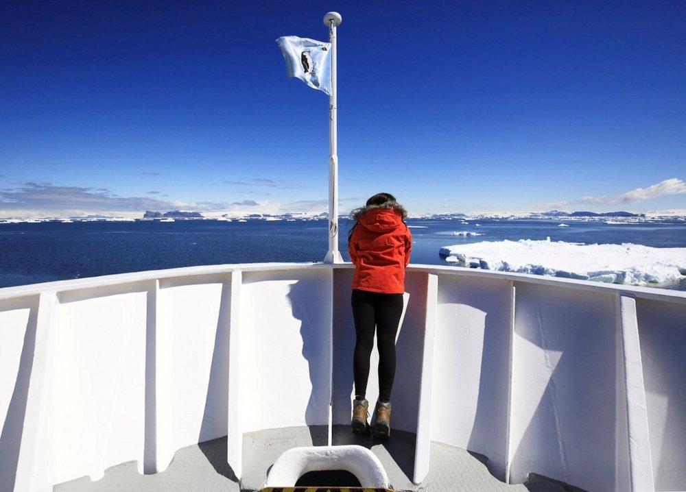 onboard-antartica