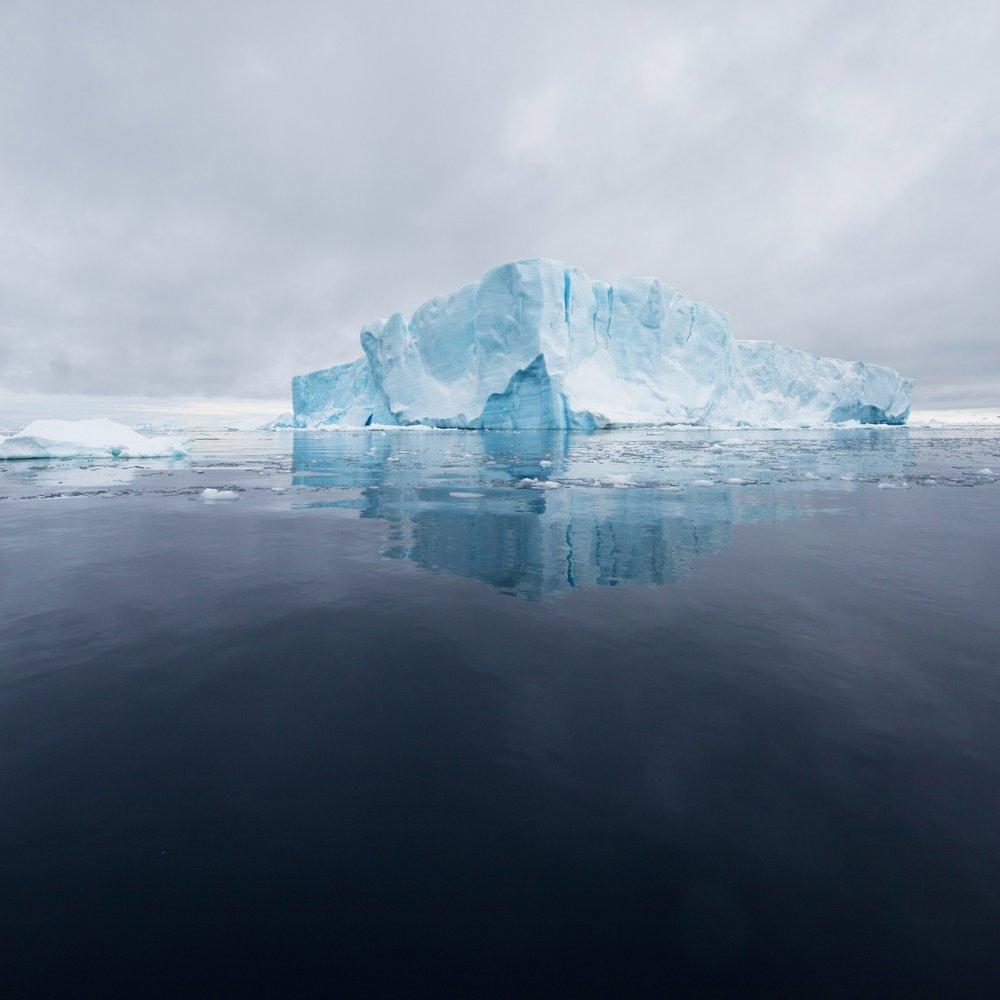 iceburgs-antarctica