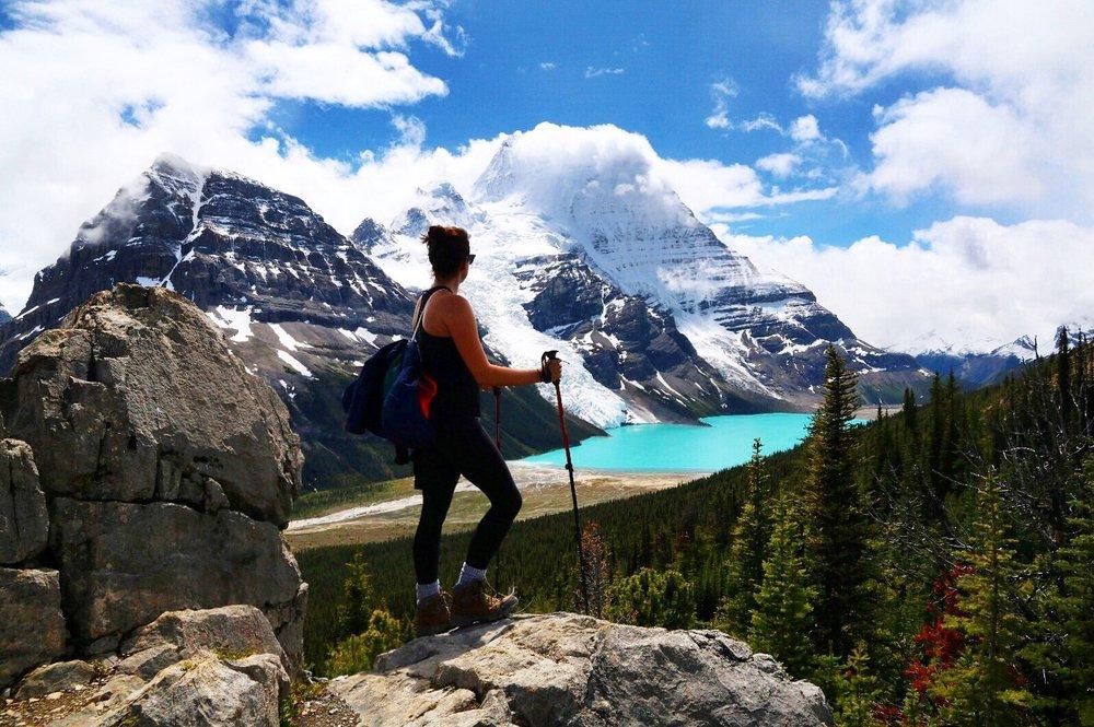 berg-lake-canada-hike