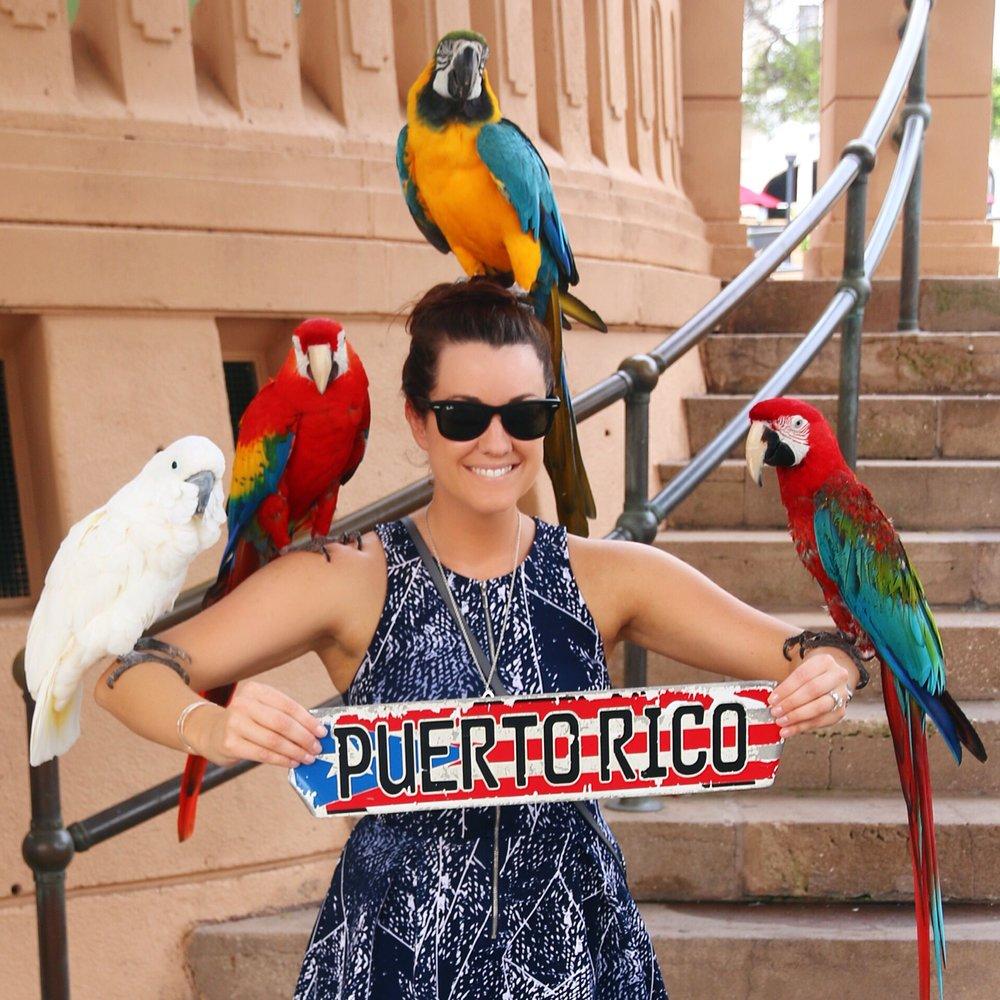 Puerto-Rico-2