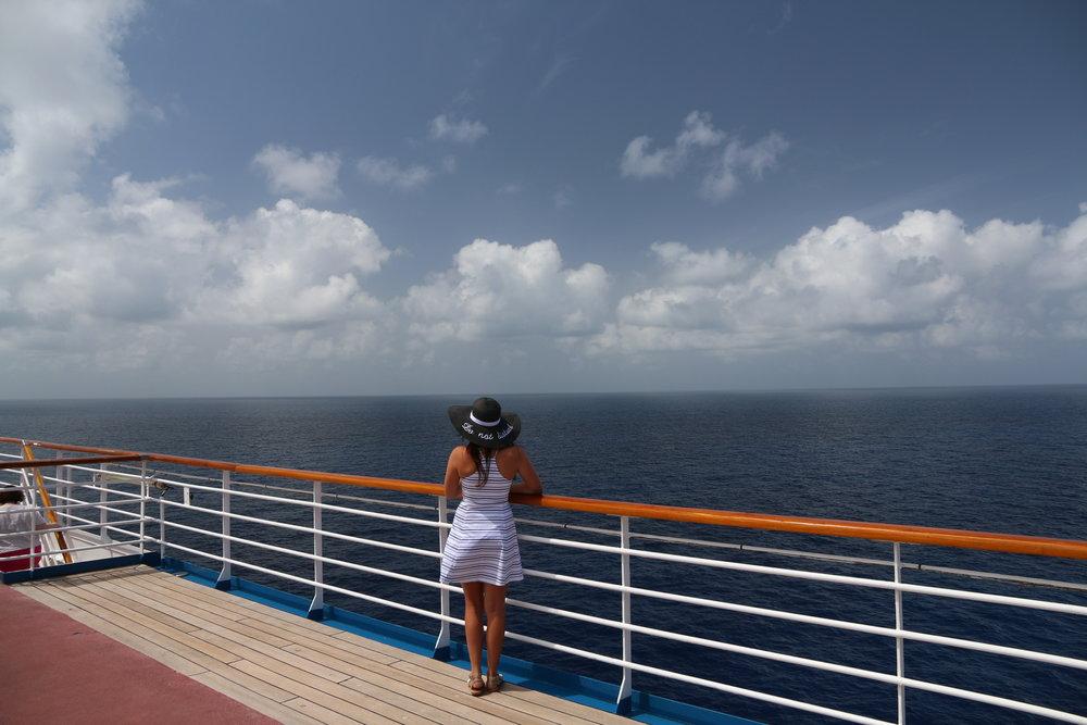 sailing-day
