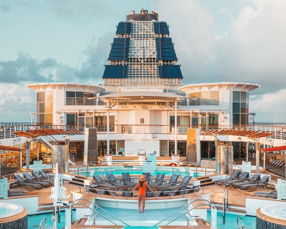 cruise1 (2).jpg