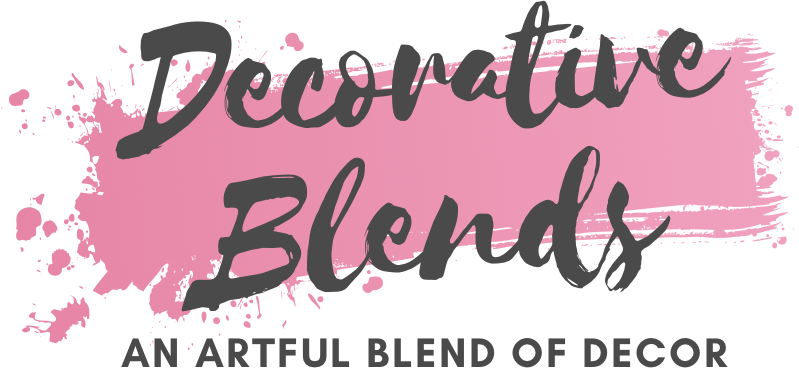Decorative Blends