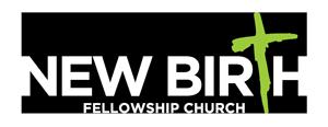 nbfc-logo-2015-black-small.png