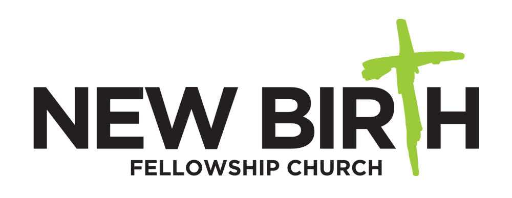 New Birth Fellowship Church