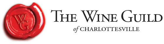 The Wine Guild of Charlottesville