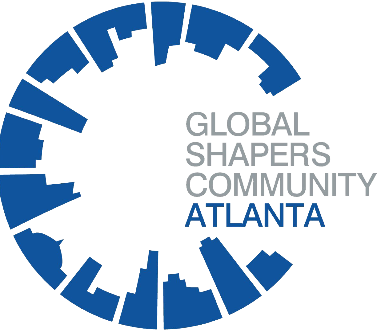 Atlanta Global Shapers