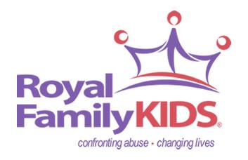 royal_logo_white_bg.jpg