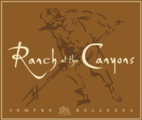 Ranch at the Canyons