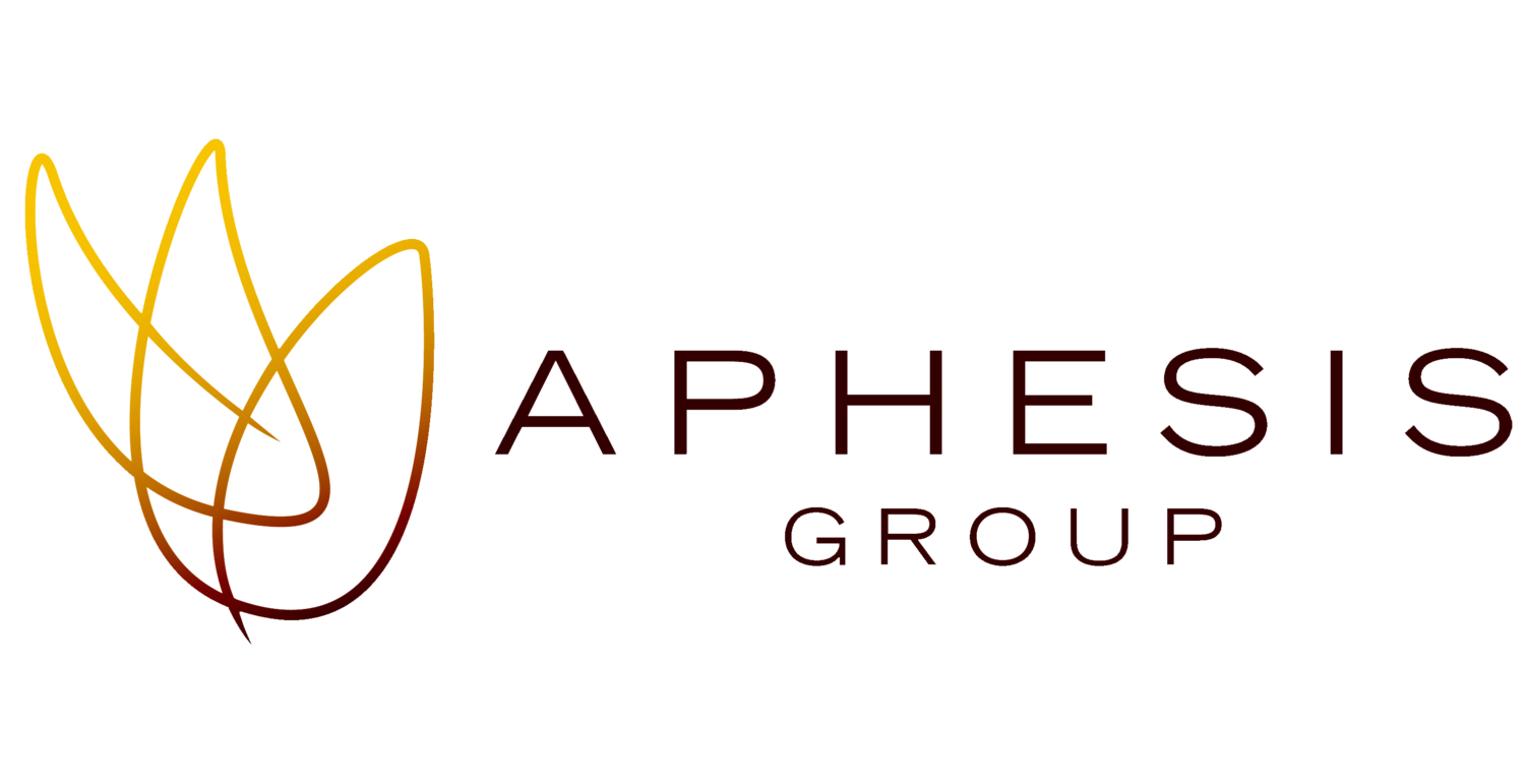 Aphesis Group Ministries